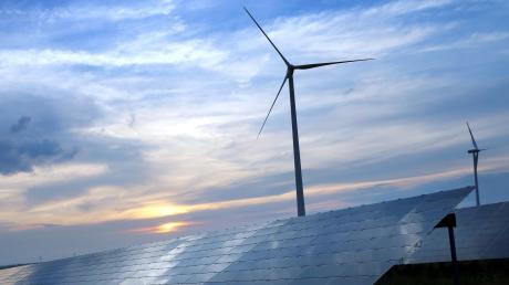 Was kann in Bayern für den Klimaschutz getan werden?