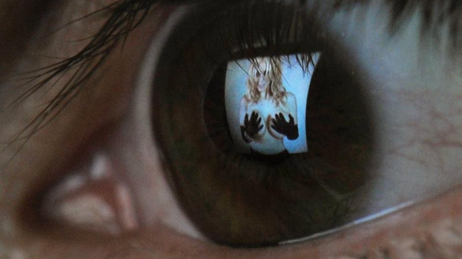 Usa Pornos Haben Keine Untertitel Gehorloser Mann Verklagt