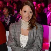 "Simone Ballack-Mecky nimmt eventuell bei ""Promi Big Brother"" teil. Alle Infos hier im Porträt."