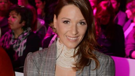 "Simone Ballack-Mecky nimmt  an ""Promi Big Brother"" teil. Alle Infos hier im Porträt."