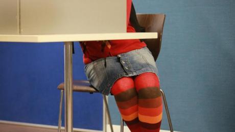 Bei der Bundestagswahl 2021 geben auch die Wählerinnen und Wähler im Wahlkreis Schwalm-Eder ihre Stimmen ab. Die Ergebnisse finden Sie in diesem Artikel.