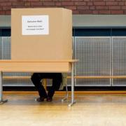 Ergebnisse der Kommunalwahl 2020 und der Stichwahl in Mering bekommen Sie bei uns.
