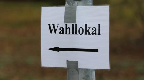 Die Ergebnisse der Bürgermeister- und Gemeinderat-Wahl in Allmannshofen: Nach der Kommunalwahl 2020 finden Sie die Wahlergebnisse in diesem Artikel.