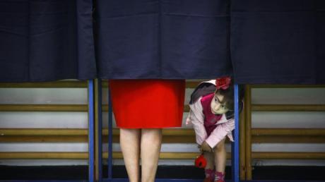 Nach der Kommunalwahl 2020 in Bergheim finden Sie die Wahlergebnisse für Gemeinderat- und Bürgermeister-Wahl bei uns. Wie sehen die Ergebnisse am 15. März 2020 aus?