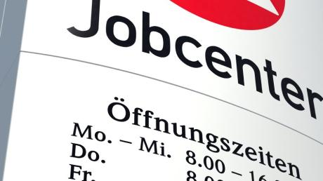 Im Landkreis Dillingen sind noch 304 Ausbildungsplätze offen.