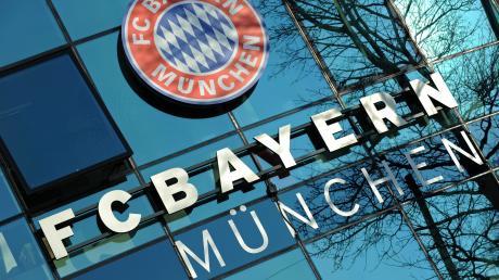 Niko Kovac hat den Trainerposten beim FC Bayern geräumt. Wer übernimmt nun das Ruder an der Säbener Straße? Viele Kandidaten stehen zur Debatte.