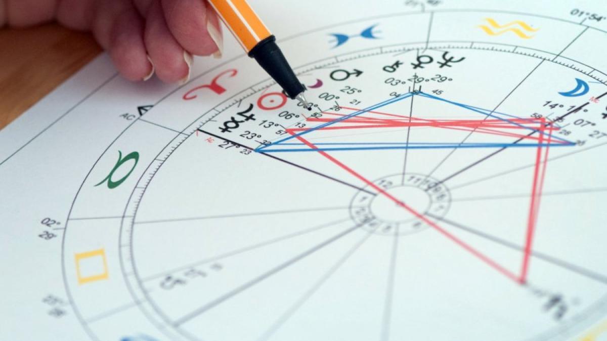 Morgen horoskop waage frau Singlehoroskop Waage
