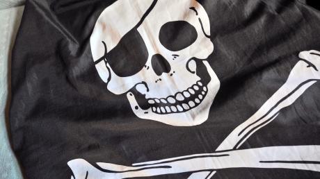 Vor der Küste Kameruns wurde ein Schiff von Piraten überfallen.