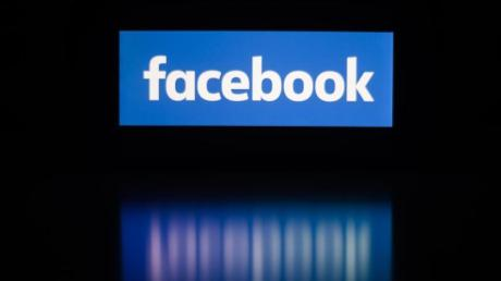 Der österreichische Facebook-Kritiker Max Schrems klagte gegen Facebook, weil seiner Ansicht nach seine Daten in den USA nicht vor staatlicher Überwachung geschützt sind.