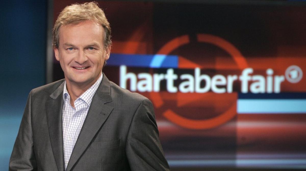 Hart Aber Fair Extra Heute