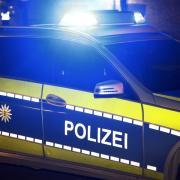 Hausbesitzer tötet 18-jährigen Einbrecher in Nordrhein Westfalen mit Revolver