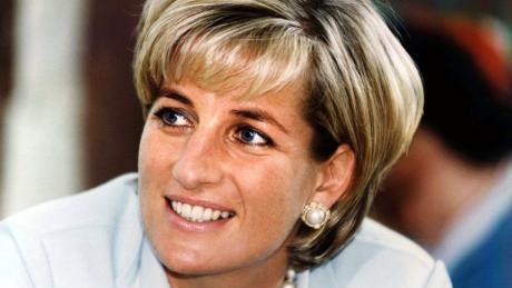 Noch heute inspiriert Lady Diana Designer und Millionen von Frauen. Aber warum ist das so?