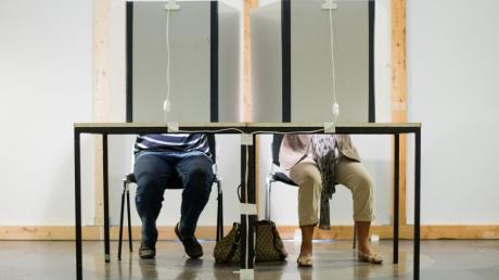 Die Ergebnisse der Bundestagwahl 2021 bekommen Sie für den Wahlkreis Neu-Ulm in diesem Artikel.