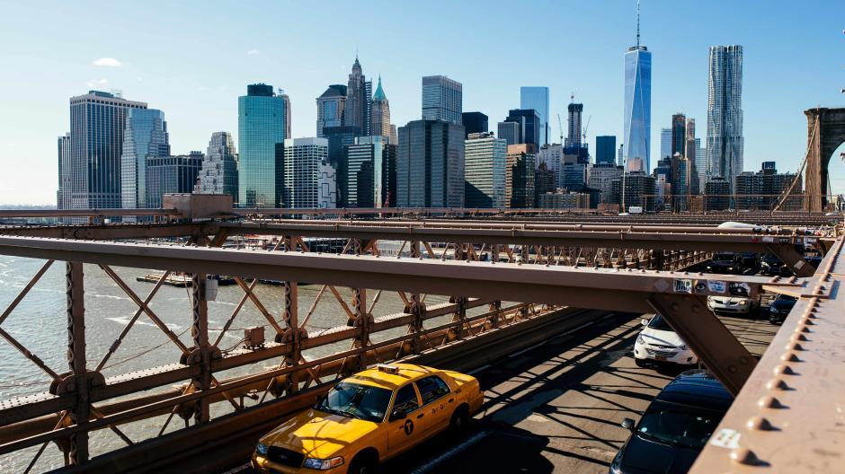 Brooklyn Nine Nine Staffel 5 Start Schauspieler Trailer