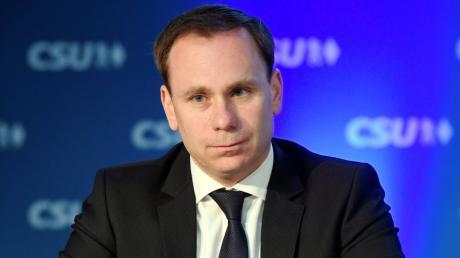 Volker Ullrich.