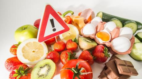 Das Mindesthalbarkeitsdatum ist überschritten - kann man die Lebensmittel trotzdem noch essen?