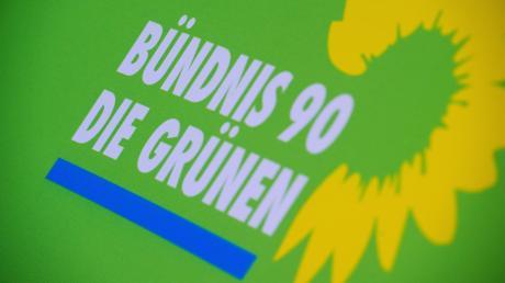 Bei den Grünen im Großaitinger Gemeinderat gibt es einen personellen Wechsel.