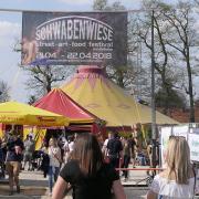 P1270668_FestivalSchwabenwi.jpg