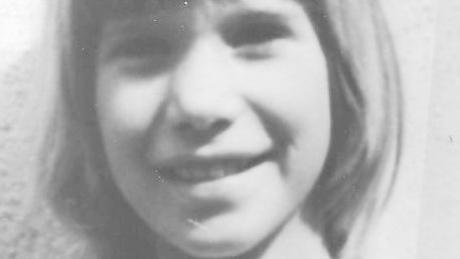 Ursula Herrmann aus Eching wurde 1981 entführt und erstickte in einer Kiste. Erst 27 Jahre später wurde ein Verdächtiger gefasst und dann verurteilt.