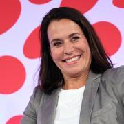 Anne Will ist in der Sommerpause und vorerst nicht im TV zu sehen. Die nächste Sendung wird am 6.9.20 ausgestrahlt.