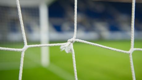 Für den FV Illertissen II und den SV Egg steht der Start der Restrunde in der Landesliga Bayern an.