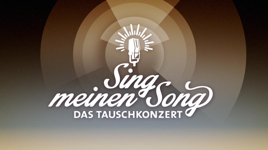 Staffel sehen online 1 song meinen sing Sing meinen