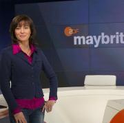Maybrit Illner heute am 15.4.21: Alle Infos über Gäste und Thema, hier.