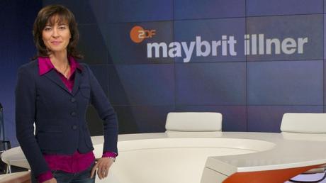 Maybrit Illner und ihre Gäste diskutieren heute am 2.7.20 über Solidarität in der Corona-Krise. Die Infos.