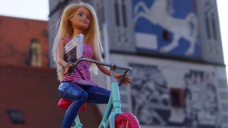 BarbieLauingen.jpg
