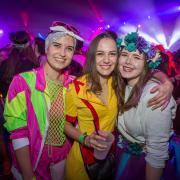 Lumpiger_Party_-4004.jpg
