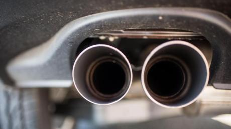 Im Zuge des Abgas- beziehungsweise Dieselskandals klagt ein Nördlinger gegen VW.
