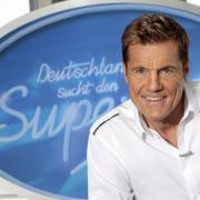 Heute DSDS 2020 im Live-TV und Stream - Folge 8.