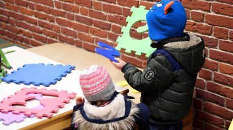 Staufen bekommt einen neuen Kindergarten