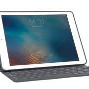 Geschrumpfter Notebook-Ersatz - Das neue iPad Pro im Check