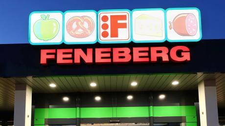 Am 21. März haben Feneberg und Aldi ihre neuen Filialen an der Reichenbacher Straße in Weißenhorn eröffnet.