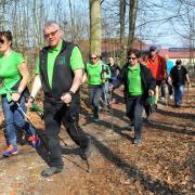 Nordic Walking Auftakt auf der Goldbergalm022.jpg