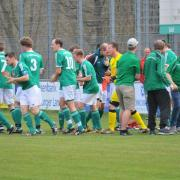GW BAI Eintracht Lands007.jpg