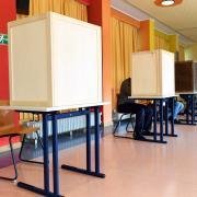 Wie haben die Menschen im Wahlkreis Nürnberg-Süd bei der Bundestagswahl 2021 gewählt? In diesem Artikel erfahren Sie es.