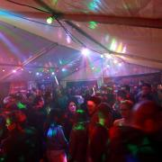MN_Oki-Sport-Party001.jpg