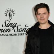 Sing meinen Song - Das Tauschkonzert - Michael Patrick Kelly