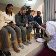 Gründonnerstag Papst Franziskus Fußwaschung.jpg