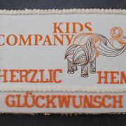 Kids_and_Company_Kiga_Eroeffnung_GZ_Apr19_80.jpg