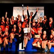 Bayerische Tanzmeisterschaft in Lauingen005.jpg
