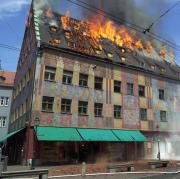 Weberhaus4.jpg