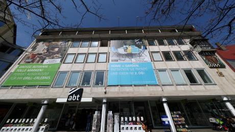 Die Neuausrichtung von Abt am Münsterplatz wird für alle Beteiligten eine Herausforderung.