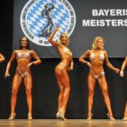 Gersthofen_Bodybuilding0009.jpg
