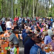 SMÜ_Osterfest Luitpoldpark_2019-04-22_BiGa-037.jpg