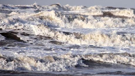 Wellen Symbol.jpg