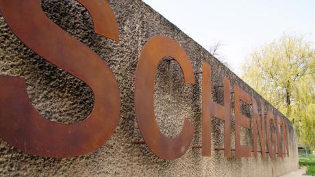 Viele hielten Schengen nach wie vor für ein Fantasiewort, sagt der frühere Bürgermeister der Gemeinde.