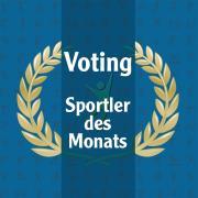 FA-Sportler_des_Monats_v3.jpg